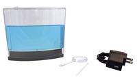 Aquariums, Terrariums & Supplies, Aquarium Supplies, Terrarium Supplies, Item Number 1573509