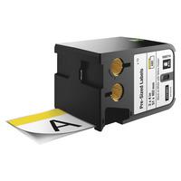 Multipack Laser Toner, Item Number 1573514