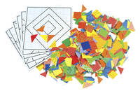 Mosaics, Item Number 1573567