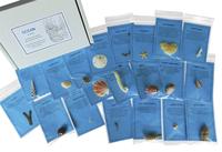 Oceanography Supplies, Item Number 1573601