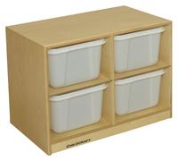 Cubbies Supplies, Item Number 1574098