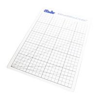 3Doodler Doodle Pad Item Number 1574124