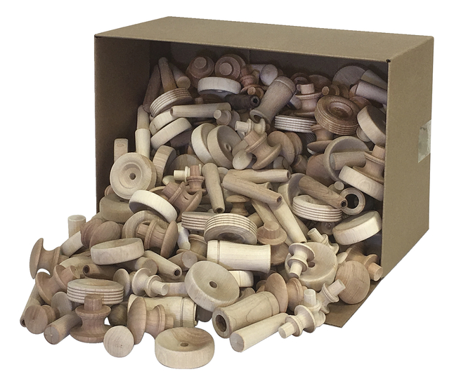 Wood Crafts and Woodcraft Supply, Item Number 1574164