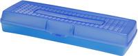 Pencil Cases, Item Number 1574182