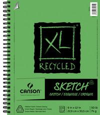 Sketchbooks, Item Number 1574206