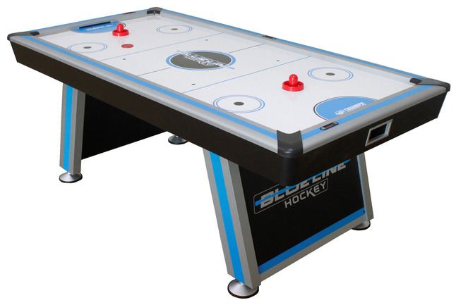Game Tables, Gaming Tables, Multi Game Tables, Item Number 1574432