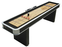 Game Tables, Gaming Tables, Multi Game Tables, Item Number 1574433