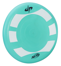 Flying Discs, Flying Disc, Flying Disc Toy, Item Number 1574436