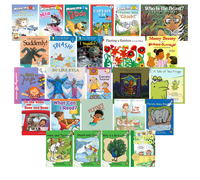 Book Sets, Box Sets, Book Box Sets Supplies, Item Number 1574651
