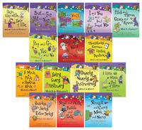 Book Sets, Box Sets, Book Box Sets Supplies, Item Number 1574691