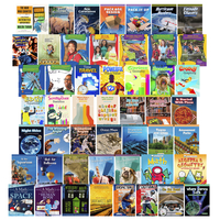 Book Sets, Box Sets, Book Box Sets Supplies, Item Number 1574792