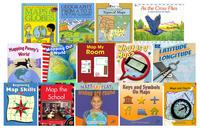 Book Sets, Box Sets, Book Box Sets Supplies, Item Number 1574795