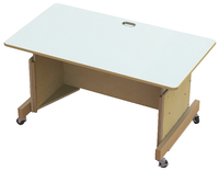Computer Tables, Tablet Tables Supplies, Item Number 1574883