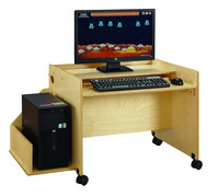 Computer Tables, Tablet Tables Supplies, Item Number 1574884
