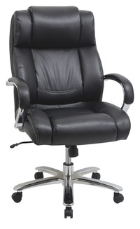 Office Chairs, Item Number 1575086