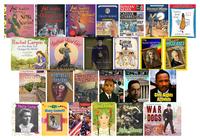 Book Sets, Box Sets, Book Box Sets Supplies, Item Number 1575175