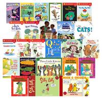 Book Sets, Box Sets, Book Box Sets Supplies, Item Number 1575238