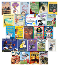 Book Sets, Box Sets, Book Box Sets Supplies, Item Number 1575264