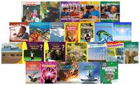 Book Sets, Box Sets, Book Box Sets Supplies, Item Number 1575432