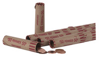 Cash Boxes, Cash Handling Supplies, Item Number 1575586