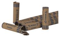 Cash Boxes, Cash Handling Supplies, Item Number 1575587