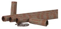 Cash Boxes, Cash Handling Supplies, Item Number 1575589