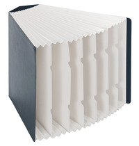 File Organizers and File Sorters, Item Number 1575640