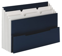 File Organizers and File Sorters, Item Number 1575641