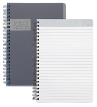 Notebooks, Loose Leaf Paper, Filler Paper, Item Number 1575665