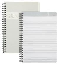 Notebooks, Loose Leaf Paper, Filler Paper, Item Number 1575666