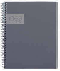 Notebooks, Loose Leaf Paper, Filler Paper, Item Number 1575667