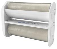 Roll Laminators, Item Number 1575722