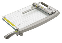 Guillotine Paper Trimmers, Item Number 1575730