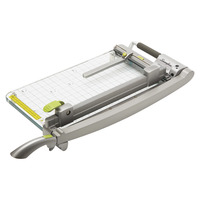 Guillotine Paper Trimmers, Item Number 1575731
