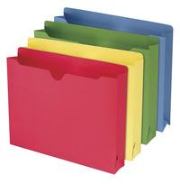 File Jackets, Item Number 1575826