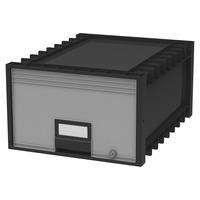 File Storage, Item Number 1575847