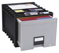 File Storage, Item Number 1575850