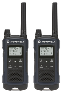 Two Way Radios, Item Number 1576100
