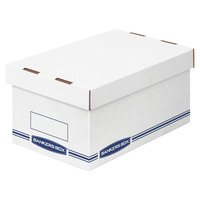 File Organizers and File Sorters, Item Number 1576516