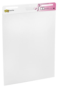 Easel Paper, Easel Pads, Item Number 1576530