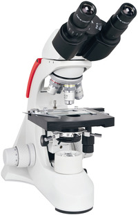 Image for KEN-A-VISION Comprehensive Scope 2 Advanced Binocular Microscope from School Specialty