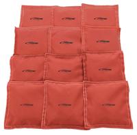 Bean Bags & Beanbag Games, Item Number 1576695