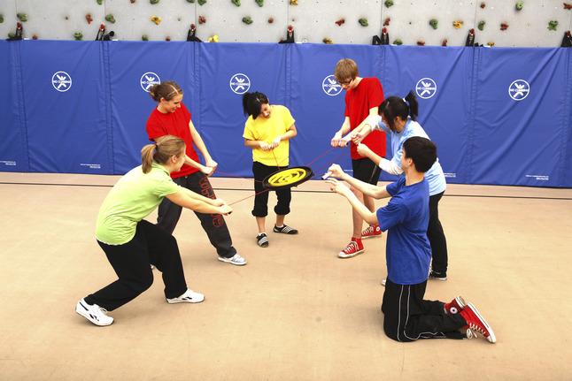 Fitness Games, Fitness Games for Kids, Fitness Video Games, Item Number 1576700
