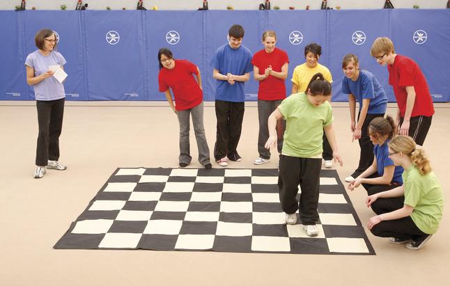 Fitness Games, Fitness Games for Kids, Fitness Video Games, Item Number 1576701