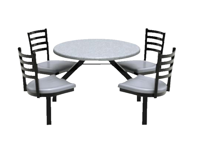 Outdoor Picnic Tables, Item Number 1576780