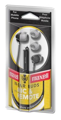 Headphones, Earbuds, Headsets, Wireless Headphones Supplies, Item Number 1576989
