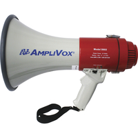 Megaphone, Item Number 1576994