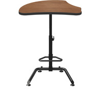 Sit and Stand Workstations, Item Number 1577146