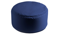 Bean Bag Chairs, Item Number 1577275