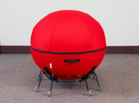Ball Chairs, Item Number 1577294